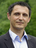 Martin Halm bleibt bei EWS