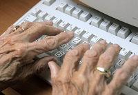 Wer länger arbeitet, erhält höhere Rente