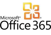 Wann sich Office aus der Cloud lohnt