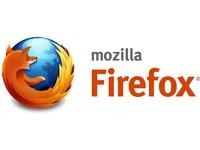 Firefox bekommt Hintergrund-Updates