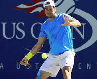 Tommy Haas scheidet bei den US Open aus