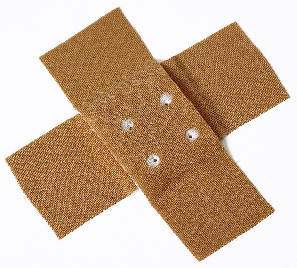 pflaster verfugen pflaster verfugen sitzpl tze pflaster. Black Bedroom Furniture Sets. Home Design Ideas