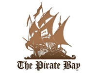 Schweden verlangt Auslieferung von Pirate-Bay-Gründer