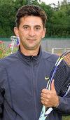 Neun neue Titeltr�ger bei der Tennis-Bezirksmeisterschaft