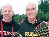 """254 Senioren beim """"Turnier mit Herz"""" im Hochschwarzwald"""