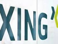 Xing setzt verst�rkt auf Online-Stellenanzeigen