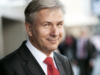 Berlin will mehr Rechtssicherheit f�r WLAN-Betreiber durchsetzen