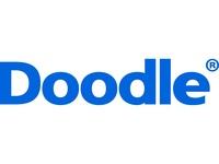 Neuer Doodle-Termindienst für lokale Dienstleister