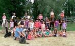 Fotos: Ferienprogramm in Lahr und Umgebung