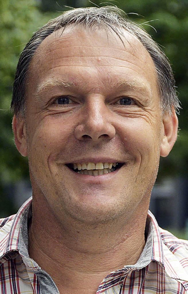<b>Johann Albrecht</b> tritt zur Wahl an - 63728150