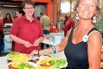 Fotos: Dorf- und Weinfest in Bötzingen