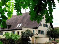 """""""Colombi"""" pachtet die Klostermühle Offnadingen"""
