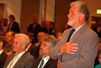 Fotos: Bürgerempfang für Ministerpräsident Kretschmann in Wehr