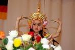 Fotos: Thailändisches Kultur- und Foodfestival in Kippenheim
