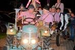 Fotos: Fr�hnd gewinnt souver�n die BZ-Ortswette