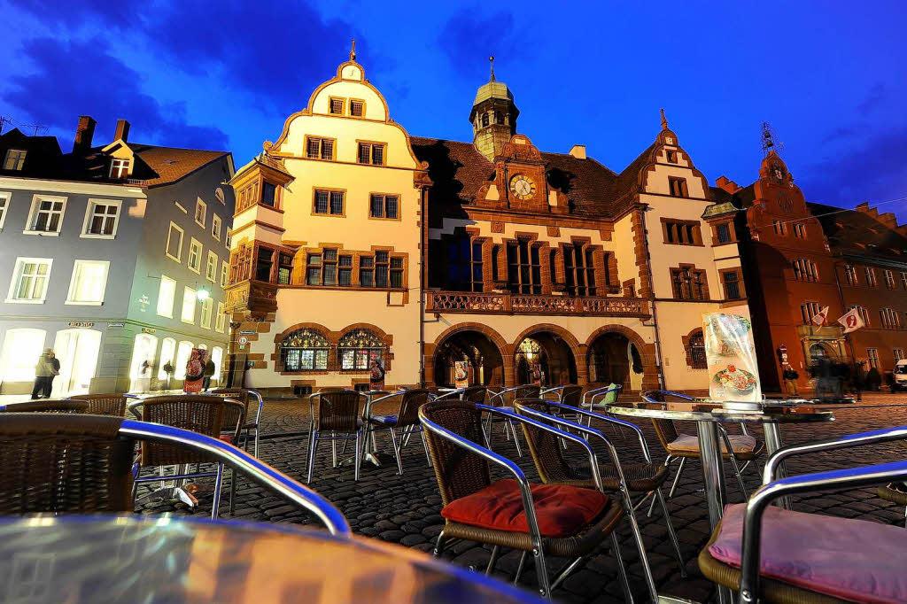 flirt app vergleich Freiburg im Breisgau