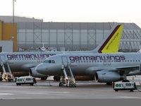 Probleme mit der Kabinenluft - Lufthansa entwickelt Warnger�t