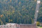 Die Kraftwerke H�usern und Witznau �ffnen die Tore
