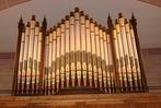 Fotos: Ausgewählte Orgeln in der Region erleben
