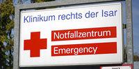 Der Transplantationsskandal erreicht M�nchen
