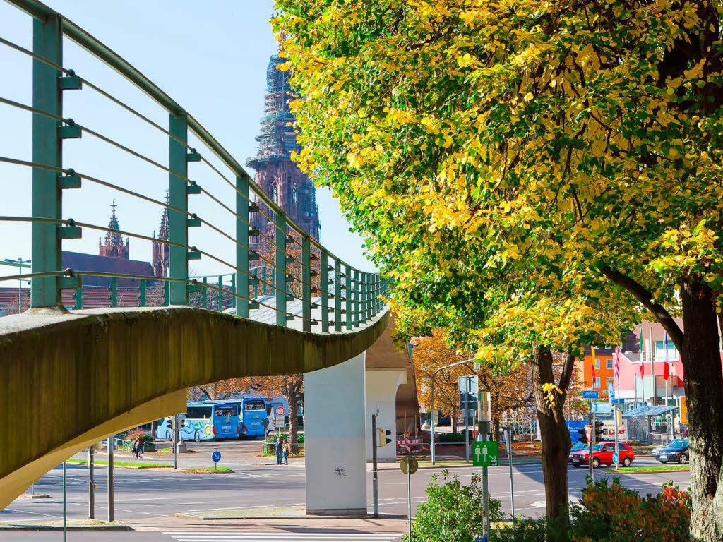 Stadtgarten freiburg parken garten design ideen um ihr for Designhotel am stadtgarten