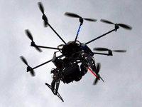 Fotos: Lahr aus der Perspektive einer Drohne