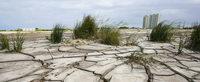 Klimaziele in immer weiterer Ferne