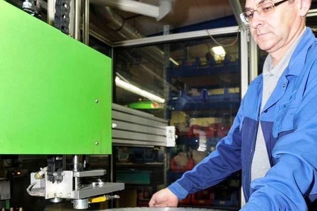 Heger GmbH European Diamond Tools