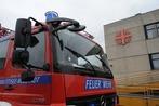 Fotos: Brandkatastrophe in Titisee-Neustadt