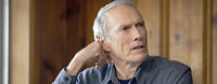 NEUSTART: Clint Eastwood bleibt im Spiel