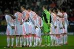 Fotos: SC Freiburg - FC Bayern M�nchen 0:2