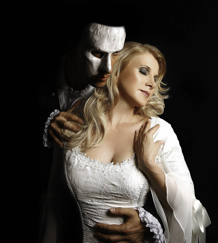 klingelton phantom der oper kostenlos