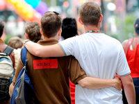 Kreuz.net: Schwulenhetze im Namen Gottes
