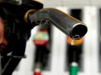 2012 wird das teuerste Tankjahr aller Zeiten