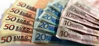 Stra�burg: Z�llner finden 1,8 Millionen Euro in Sitzverkleidung