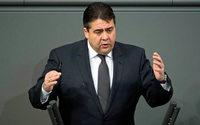 Opposition will Klarheit über Schäubles Sparpaket