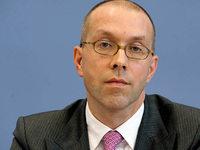 """Notenbanker J�rg Asmussen: """"Der Euro bleibt. Sicher"""""""