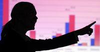 Frauen in F�hrungsgremien sind in der Wirtschaft unterrepr�sentiert