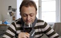 Weinprobe mit Rainer Trüby & Co.