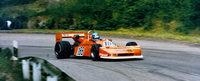 Autorennfahrer Mario Ketterer geht in den Ruhestand