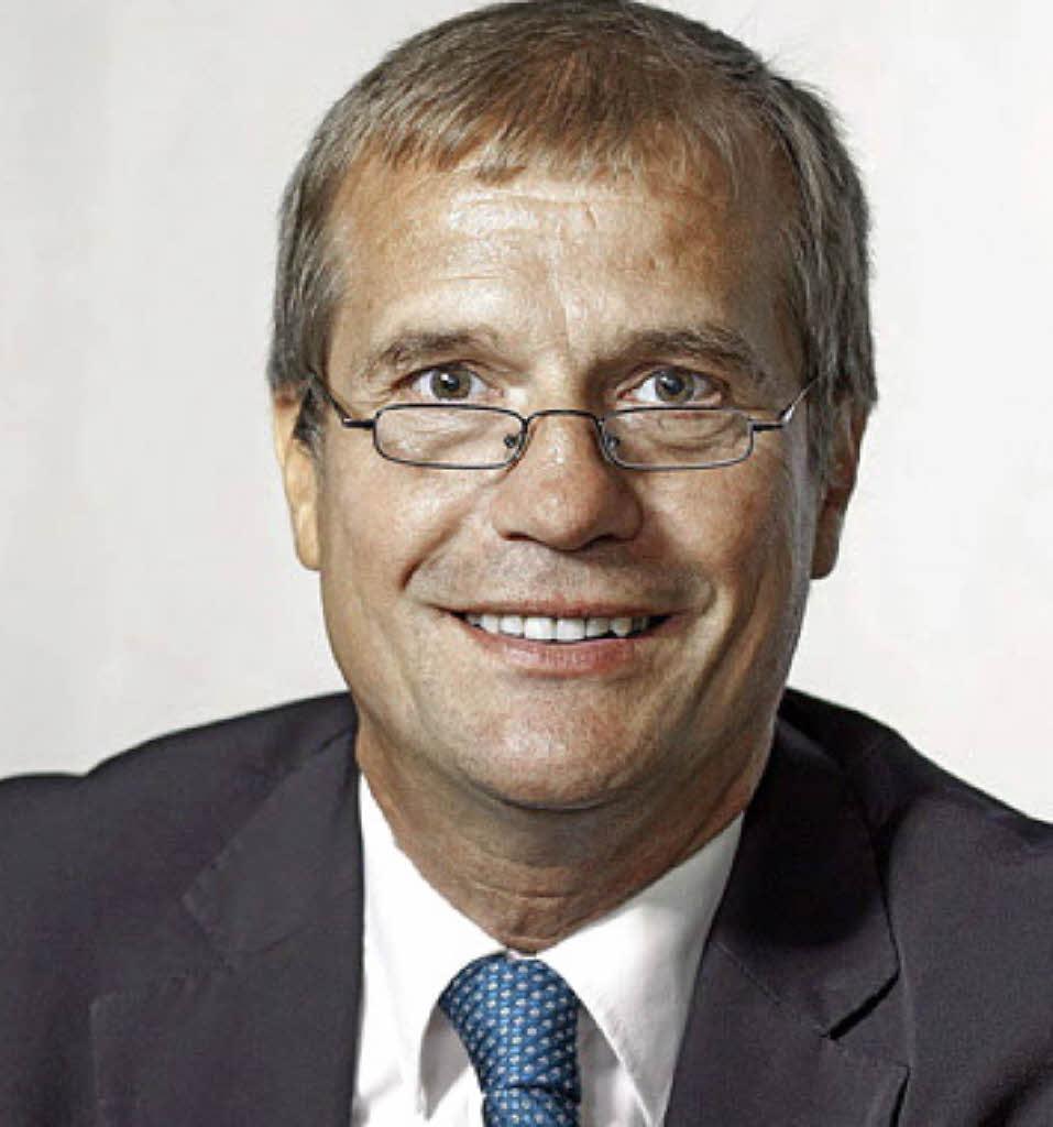 Auf aktive Gewerbepolitik kommt es <b>Klaus Eberhardt</b> besonders an - 67827823