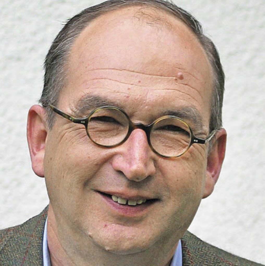 <b>Hans Peter</b> Rehder tritt zurück - 67951159