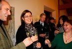 Fotos: Neujahrsempfang in Stegen