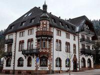 """Neues Betreiber-Trio für den """"Neustädter Hof"""""""