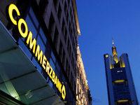 Kein Konto f�r Rechtsextreme: Bank darf Kunden k�ndigen