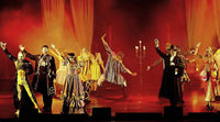 BZCard-Vorteile fr &quot;Die Nacht der Musicals&quot;