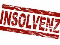 ENA stellt Insolvenzantrag – 110 Mitarbeiter betroffen