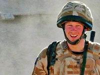 Prinz Harry tötete Taliban – Afghanistan-Einsatz jetzt beendet