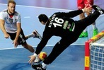 Fotos: Deutschlands Weg ins Viertelfinale der Handball-WM