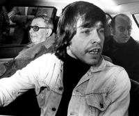 Prozess um Opec-Anschlag 1975